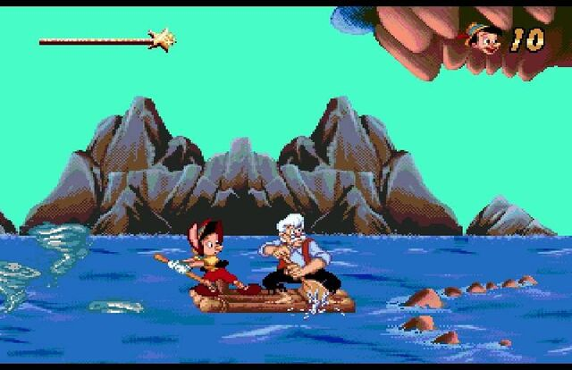File:Pinocchio geppetto escaping monstro in game.jpg