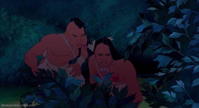 File:Pocahontas-disneyscreencaps.com-3738.jpg