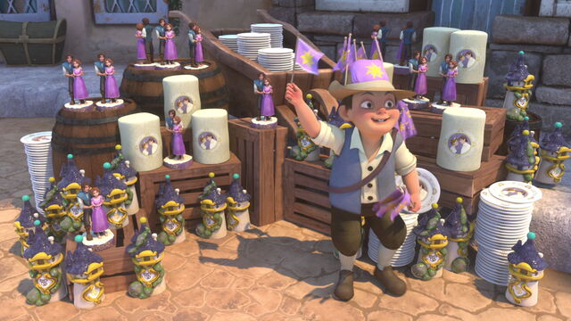 File:Rapunzel's tower cameo.jpg