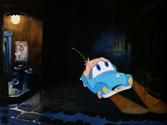 File:Susie the Little Blue Coupe DVD screenshot 42.png