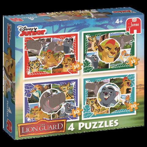File:TLG big puzzle.png