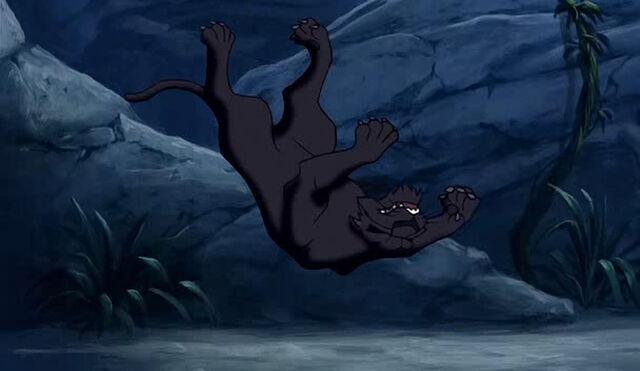 File:Tarzan-jane-disneyscreencaps.com-2369.jpg