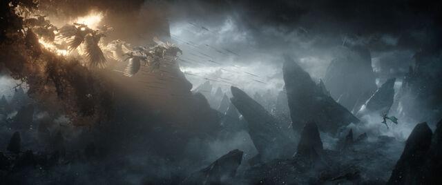 File:Thor Ragnarok 89.jpg