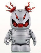 Vinylmation-Marvel-Series-1-Ultron-Chaser-Figure
