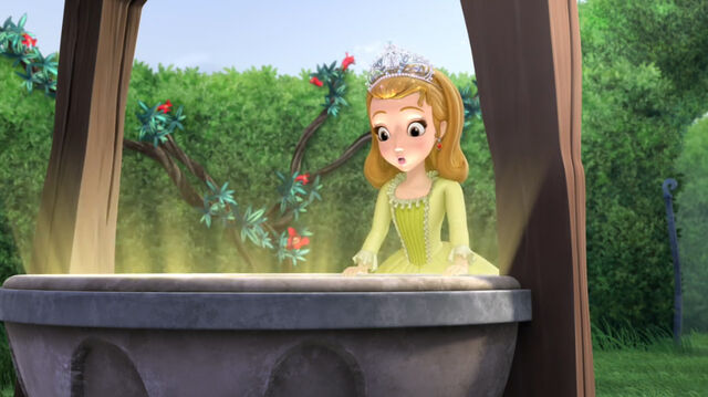 File:When You Wish Upon a Well 3.jpg