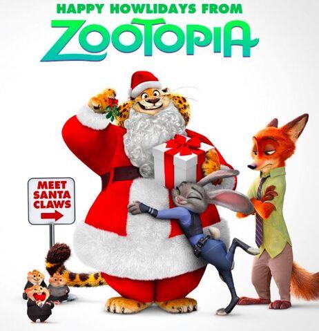 File:Zootopia Christmas promo.jpg