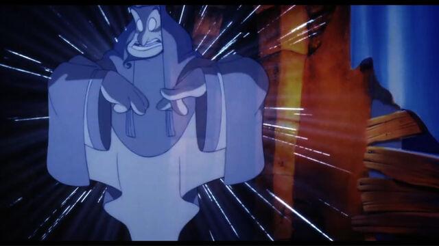 File:Aladdin-king-thieves-disneyscreencaps.com-5897.jpg