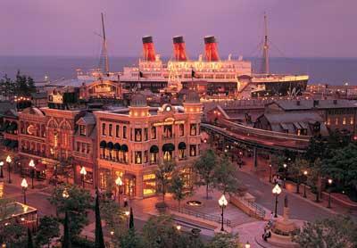 File:American Waterfront of Tokyo DisneySea.jpg
