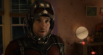 Ant-Man (film) 41