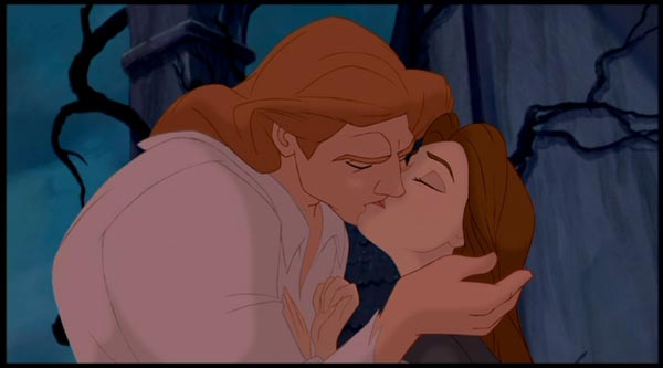 File:Belle and beast kiss.jpg