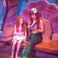 Capaldi-Ariel