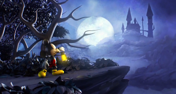File:Castle of Illusion.png