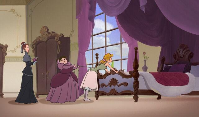 File:Cinderella2-disneyscreencaps.com-1018.jpg