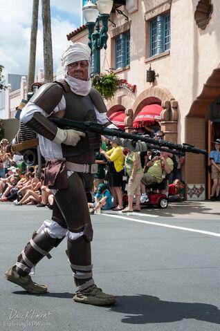 File:Dengar Disney Weekends.jpg