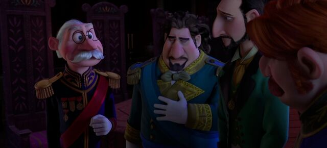 File:Disneys-frozen-2013-screenshot-duke-of-weselton.jpg