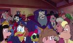 Ducktales-disneyscreencaps.com-5212