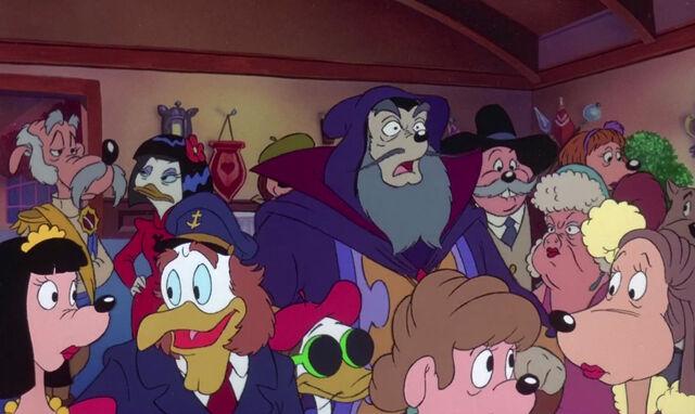 File:Ducktales-disneyscreencaps.com-5212.jpg