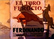 Ferdinand 13large