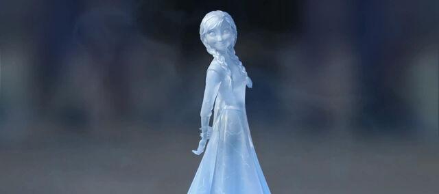 File:Frozen Fever 30.jpg