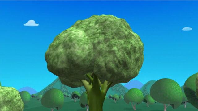 File:Giant broccoli.jpg