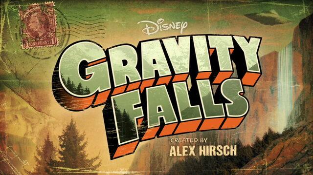 File:Gravity falls - title card.jpg