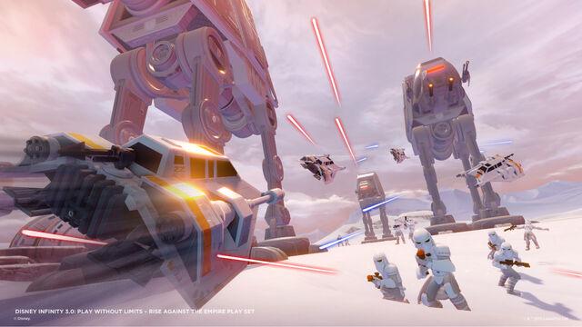 File:Hoth DI3.0 Playset 01.jpg