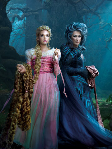 File:ITW-Rapunzel and Witch.jpg