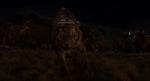 Jungle Book 2016 86