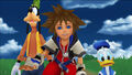 Kingdom-Hearts-2.5-screen-7
