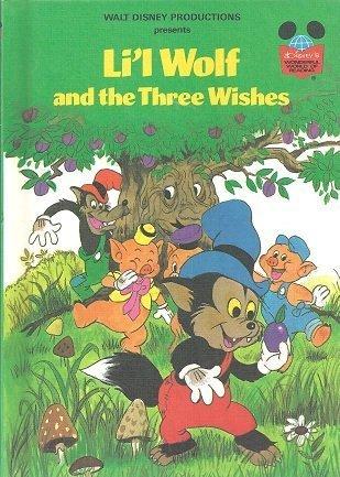 File:Li'l wolf and the three wishes.jpg