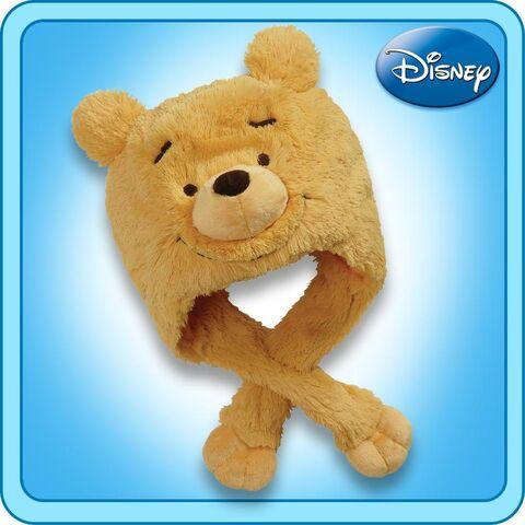 File:PPetsWebtileHat DisneyPooh.jpg