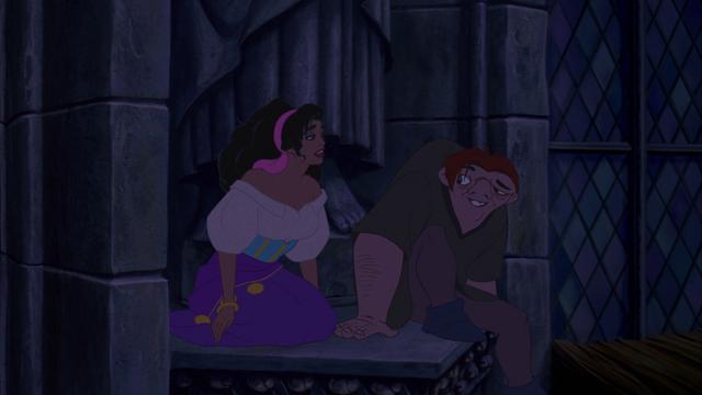 File:Quasimodo 88.PNG