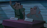 Rescuers-down-under-disneyscreencaps.com-1959