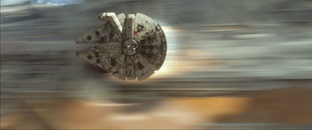 File:The-Force-Awakens-79.png