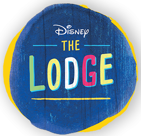 File:The Lodge.png