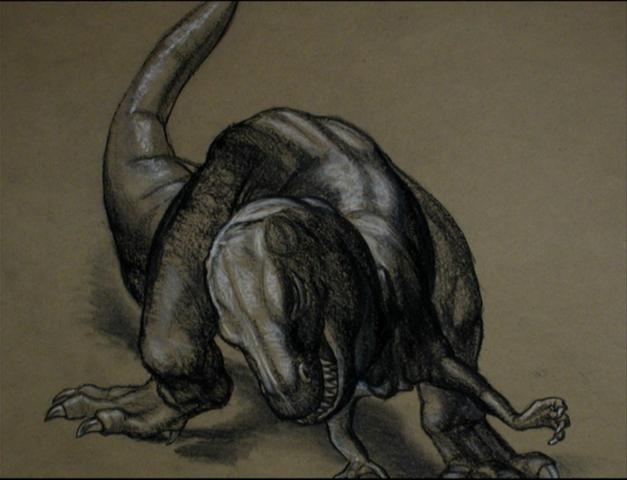 File:Trex-sketch-3.png