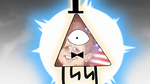 Bill-Cipher-secrets
