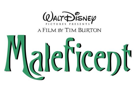 File:Disneys-Maleficent-logo-disney-19758216-540-356.png