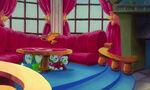 Ducktales-disneyscreencaps.com-2417