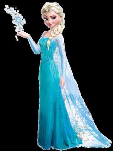 File:Elsa pose.png