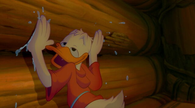 File:Fantasia-disneyscreencaps.com-6712.jpg