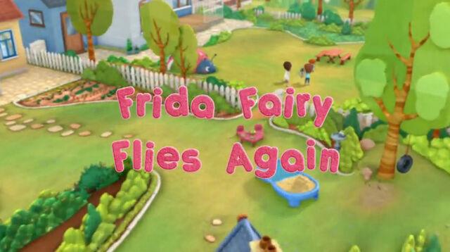 File:Frida Fairy Flies Again.jpg