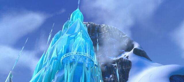 File:Frozen-disneyscreencaps com-6121.jpg