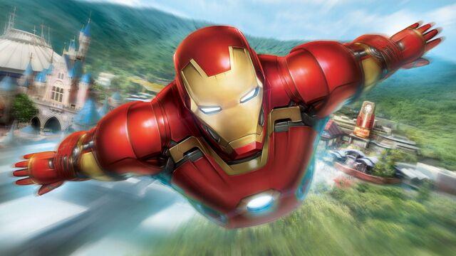 File:Iron Man Experience 2016.jpeg