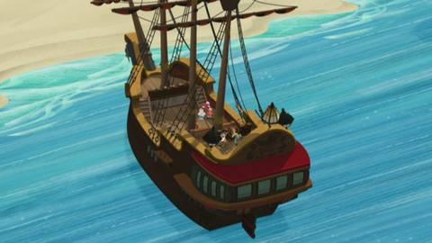 File:Jolly Roger -Peter's musical pipes.jpg