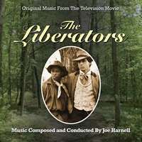 File:Liberators cover.jpg