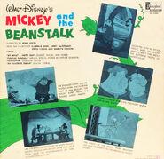 MickeyBeanDQBack-600