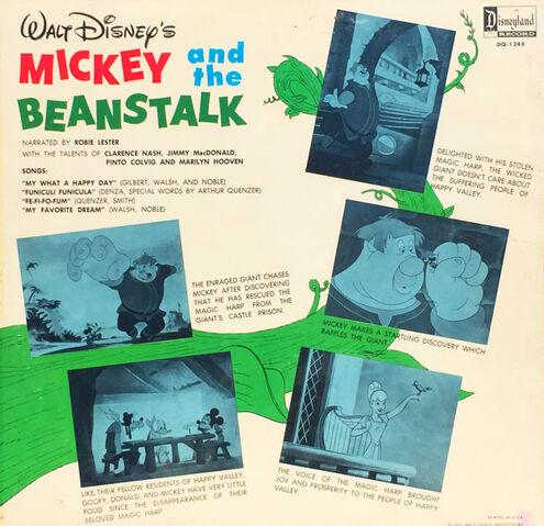 File:MickeyBeanDQBack-600.jpg