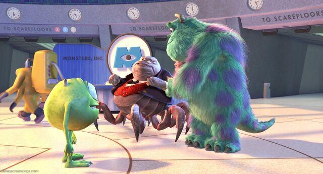 File:Monsters-disneyscreencaps.com-3653.jpg