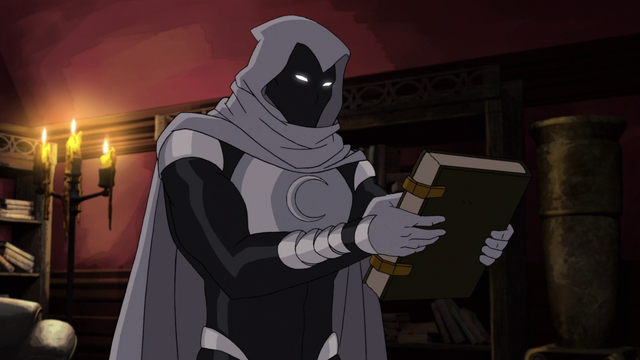 File:Moon Knight 13.png
